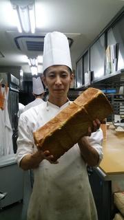 月刊黒田.JPG
