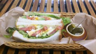 野菜サンド.JPG